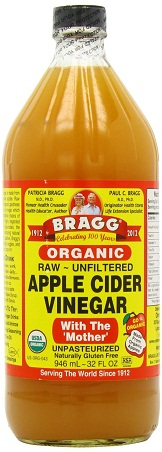 Apple Cider Vinegar, apple cider vinegar for heavy menstrual bleeding, apple cider vinegar to stop heavy bleeding, is apple cider vinegar good for heavy menstrual bleedingBragg Apple Cider Vinegar Organic Raw, apple cider vinegar drink