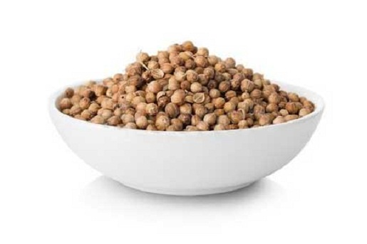 coriander seeds for fibroids, fibroids coriander seeds, coriander and fibroids, home remedies for fibroids