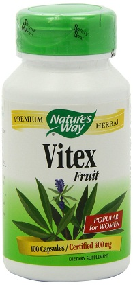 vitex for heavy menstrual bleeding, vitex for heavy periods, vitex for heavy bleeding, vitex for heavy long periods, Nature's Way Vitex, nature's way vitex pregnancy, nature's way vitex fruit 400mg capsules, nature's way vitex chaste tree