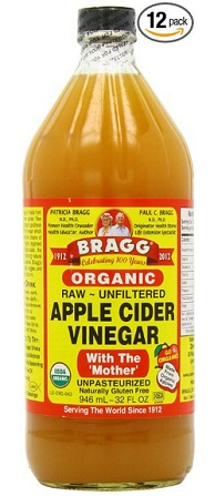 upper abdominal pain apple cider vinegar, abdominal pain apple cider vinegar, can apple cider vinegar cause abdominal pain, drinking apple cider vinegar stomach pain, fibroids abdominal pain relief, fibroids abdominal pain natural cure, fibroids lower abdominal pain, fibroids in abdomen, fibroids abdominal pressure