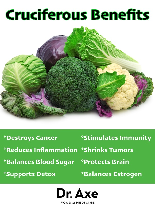 cruciferous vegetables abdominal pain, cruciferous vegetables stomach pain, cruciferous vegetables fibroids pain relief, fibroids abdominal pain relief, fibroids abdominal pain natural cure, fibroids lower abdominal pain, fibroids in abdomen, fibroids abdominal pressure