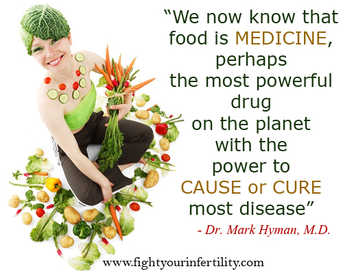 mark hyman quotes, health food quotes, fighting disease quotes, autoimmune disease quotes, health food quotes sayings, raw food health quotes