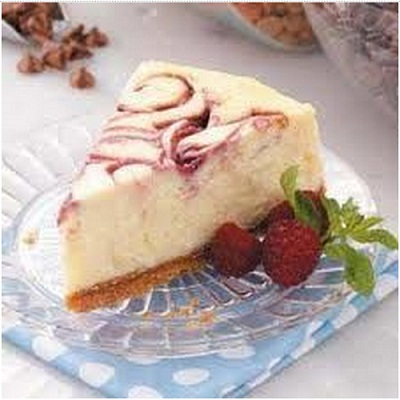 PCOS weight loss Low Carb Cheesecake Keto Cheesecake, Keto Cheesecake, Keto Cheesecake pcos, pcos recipes weight loss, pcos diet recipes, pcos friendly recipes, pcos breakfast recipes, pcos dinner recipes, pcos dessert recipes, pcos juicing recipes, pcos chicken recipes, pcos smoothie recipes, recipes for pcos sufferers, good recipes with pcos, healthy recipes for pcos, recipes for polycystic ovarian syndrome, pcos diet plan recipes
