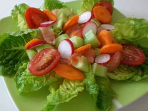 PCOS Romaine and Smoked Salmon Salad, Romaine and Smoked Salmon Salad, Romaine and Smoked Salmon Salad pcos, pcos recipes weight loss, pcos diet recipes, pcos friendly recipes, pcos breakfast recipes, pcos dinner recipes, pcos dessert recipes, pcos juicing recipes, pcos chicken recipes, pcos smoothie recipes, recipes for pcos sufferers, good recipes with pcos, healthy recipes for pcos, recipes for polycystic ovarian syndrome, pcos diet plan recipes