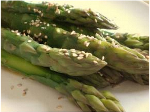 PCOS friendly Steamed Asparagus, Steamed Asparagus recipe, Steamed Asparagus pcos, pcos recipes weight loss, pcos diet recipes, pcos friendly recipes, pcos breakfast recipes, pcos dinner recipes, pcos dessert recipes, pcos juicing recipes, pcos chicken recipes, pcos smoothie recipes, recipes for pcos sufferers, good recipes with pcos, healthy recipes for pcos, recipes for polycystic ovarian syndrome, pcos diet plan recipes