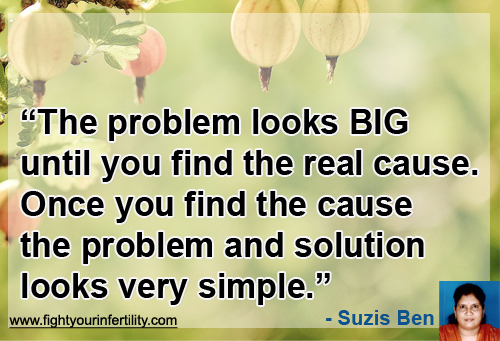 Suzis Ben quotes, problem quotes, inspirational quotes, problem solving quotes, inspirational, problem solving quotes
