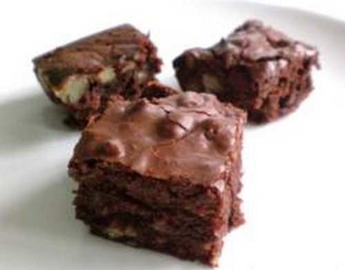PCOS Dessert Whole Wheat Brownies, Whole Wheat Brownies, Whole Wheat Brownies pcos, pcos recipes weight loss, pcos diet recipes, pcos friendly recipes, pcos breakfast recipes, pcos dinner recipes, pcos dessert recipes, pcos juicing recipes, pcos chicken recipes, pcos smoothie recipes, recipes for pcos sufferers, good recipes with pcos, healthy recipes for pcos, recipes for polycystic ovarian syndrome, pcos diet plan recipes