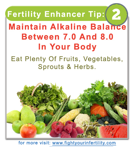 ovulation boosting foods and herbs, healthy ovulation diet, diet ovulation fertility, increase ovulation diet