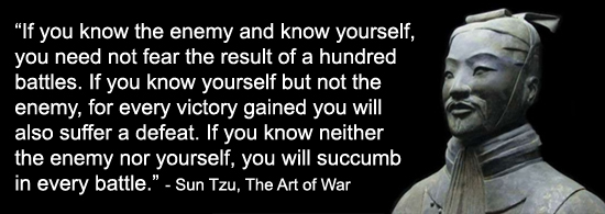 sun tzu quotes art of war, sun tzu quotes, sun tzu