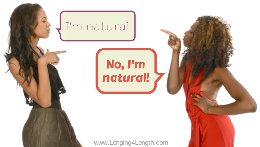 Natural-Hair-Debate-Relaxer-Free-vs-Chemical-Free-Longing-4-Length