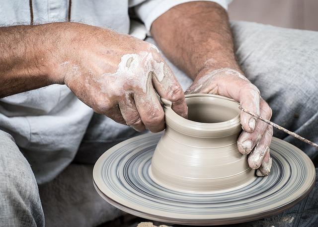 potter-1139047_640