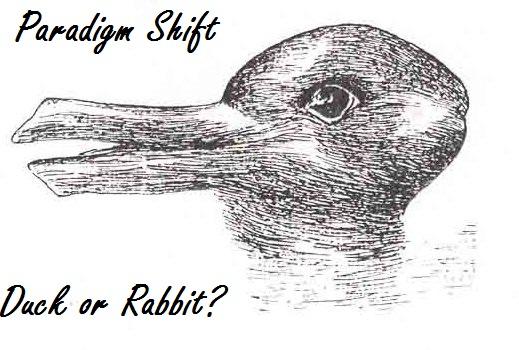 paradigm-shift